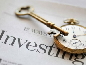 How Investing Parents Children May Help You Save Tax