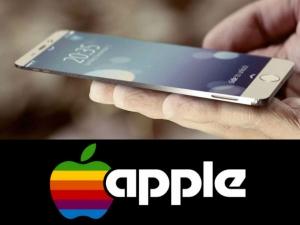 Apple Crosses 1 Billion Sales Mark India