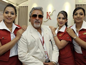 Sbi Tags Mallya Kingfisher Air United Breweries As Wilful