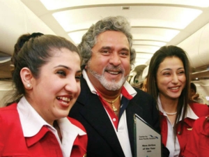 Sfio Widens Kingfisher Airlines Probe Former Bankers Under