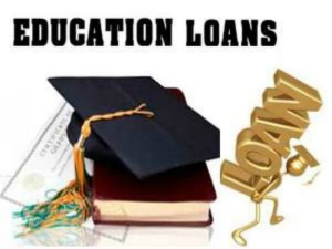 Student Loans Dry Up As Bad Debts Climb At Banks
