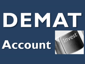 What Is Basic Services Demat Account Bsda