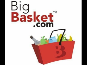 Bigbasket Comes Kovai Eyes 25k Users Dec End