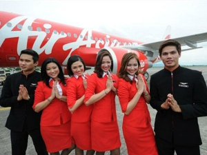 Airasia India Sells Tickets From Rs 799 On Advance Bookings