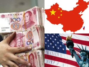 China S Yuan Gains Imf Reserve Status