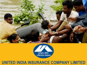 Insurers May Take 2 000 Cr Hit From Chennai Floods