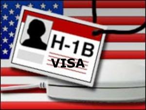 H 1b Visa Woes Hit Us Job Offers Indians