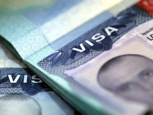 Us Lawmakers Want H 1b Visas Reduced 15