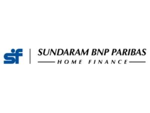 Chennai Floods Sundaram Bnp Paribas Offers Special Loan Scheme