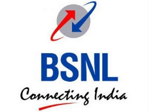 Bsnl Cuts Mobile Call Rates 80 New Customers