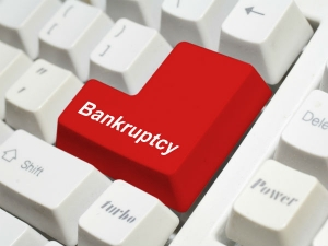 What Is The New Bankruptcy Law That Is Be Passed Parliament