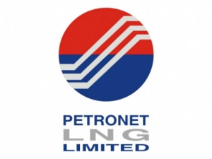 Petronet S Qatar Contract Saves Rs 4 000 Crore Consumers