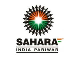 Us Realtor Ready Pay Over Rs 4 000 Crore Sahara Hotel