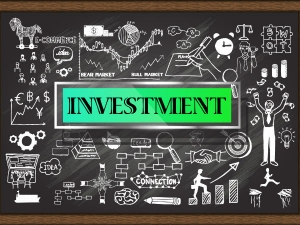 What Are The Disadvantages Investing A Sip