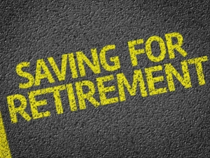What Are The Tax Free Investment Saving Schemes Retired Investors