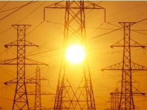 Soon Govt Going Lauch Prepaid Electricity Scheme