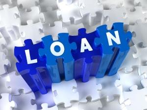 Jaya Orders Extension Amma Loan Scheme Three Days