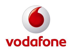 Vodafone Unveils Unlimited Postpaid Plan Rs