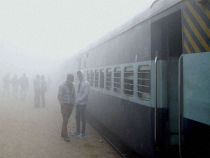 Budget 2016 17 Will Be The Transformation Railways