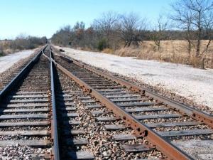 Railway Budget 2016 Broad Gauge Electrification
