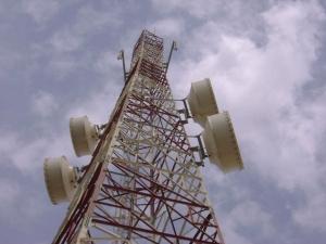 Telecom Ministry Seeks 250 Rise Planned Budget