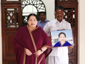 What O Panneerselvam Can Teach You About Surviving Bad Boss