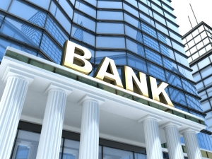 Government May Merge 27 Public Sector Banks Into Just Six