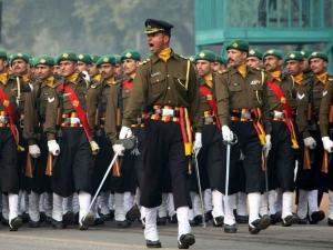 Sbi Releases Orop Arrears 7 75 000 Defence Pensioners