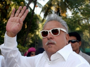 Kingfisher Airlines Owes 3000 Employees 300 Crore Salary Vijay Mallya