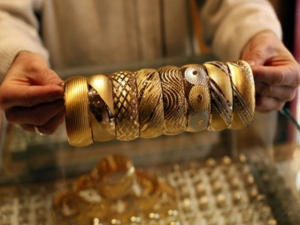 Jewellers Strike Caused Rs 70 000 Crore Loss Association 005320 Pg