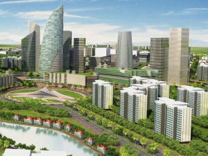Benefits Smart Cities The Citizens