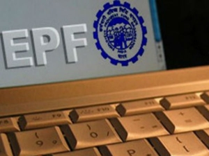 How Withdraw Epf Eps Online
