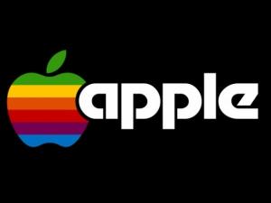 Apple Lost 40 Billion Stock Market Value Under An Hour