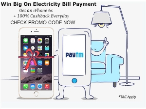 Paytm Wallet Save 100 On Irctc Bookings 50 On Grocery