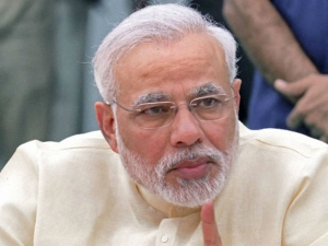 Us Criticises Narendera Modi On Reforms Gdp Data