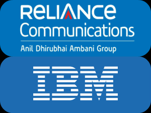 Ibm Partners Rcom Provide Cloud Services 005388 Pg