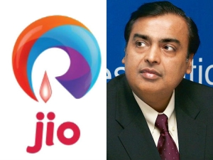 Reliance Jio S Freebies Hit Routers Market Hard
