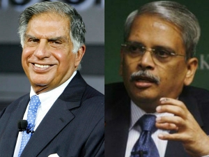 Lenskart Raises 400 Crore From Ifc Ratan Tata