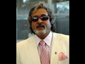 Vijay Mallya Ready Return India If Safety Freedom Assured