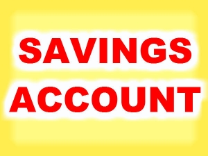 Benefits Having Multiple Savings Bank Account