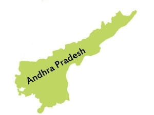 Andhra Government Establishes Non Resident Telugu Society Nrts