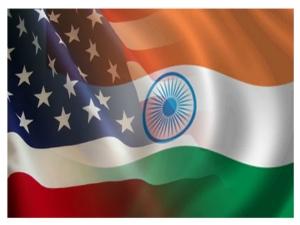 U S Had 1 7 Billion Trade Deficit With India March