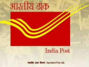 Cabinet Clears India Post S Payments Bank Proposal