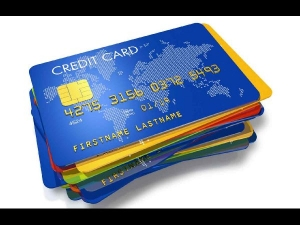 Lost Your Credit Card Here Is What You Need Do