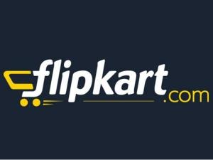 India S Flipkart Crosses 100 Million Customers Milestone
