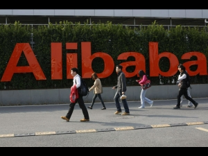 Is Alibaba The World S Largest Retailer Coming India