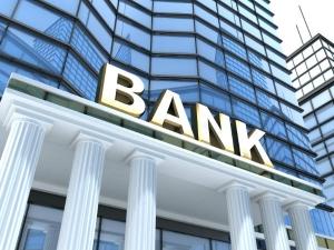 Bank Union Threatens Disclose Names 7 000 Corporate Defaulte