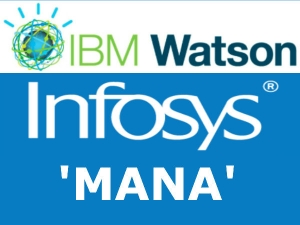 Infosys Hires From Silicon Valley Strengthen Ai Platform Mana
