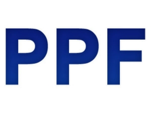 Where Can You Open Ppf Account