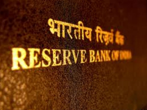 Brexit Govt Rbi Step To Curb Volatility